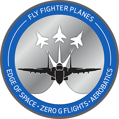 fighter jet logo wwwpixsharkcom images galleries